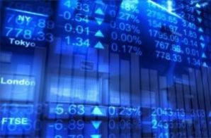 Currency Trading Online